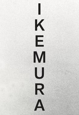 Abbildung von Ikemura | Portraits | 1. Auflage | 2020 | beck-shop.de