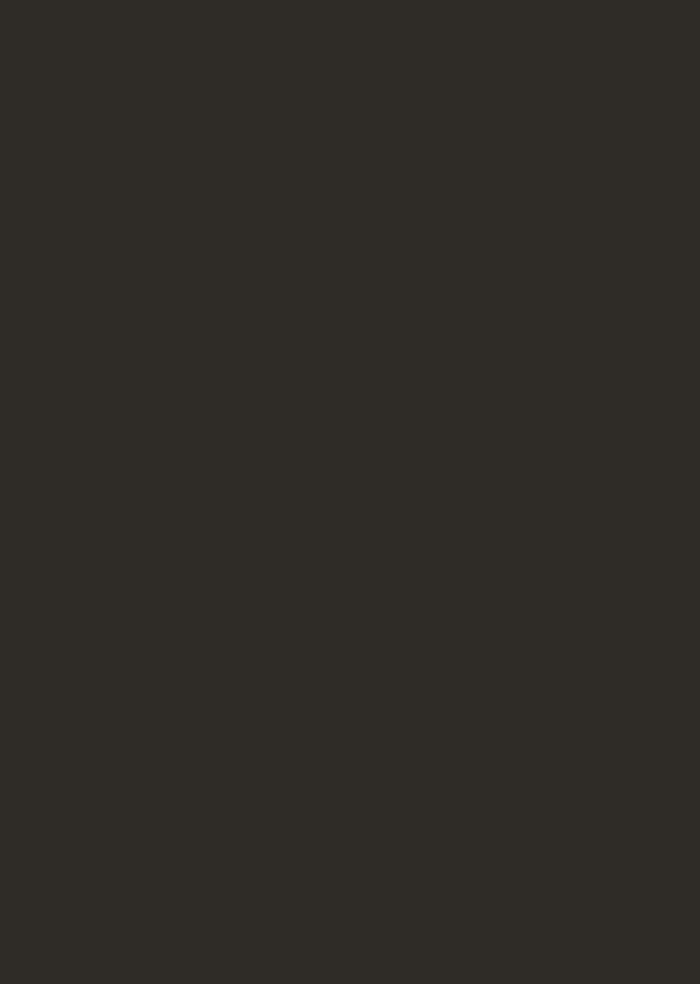 Abbildung von Hayduck / Vitelli | Pars I: Ioannis Philoponi in Aristotelis meteorologicorum librum primum commentarium. Pars II: Ioannis Philoponi in Aristotelis libros De generatione et corruptione commentaria. Pars III: Ioannis Philoponi (Michaelis Ephesii) in libros De generatione anim | 1962