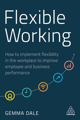 Abbildung von Dale | Flexible Working | 1. Auflage | 2020 | beck-shop.de