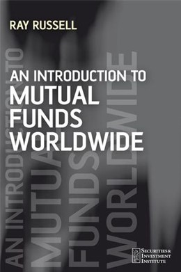 Abbildung von Russell | An Introduction to Mutual Funds Worldwide | 2007