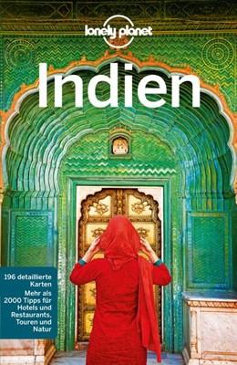 Abbildung von Singh | Lonely Planet Reiseführer Indien | 8. Auflage | 2020 | beck-shop.de