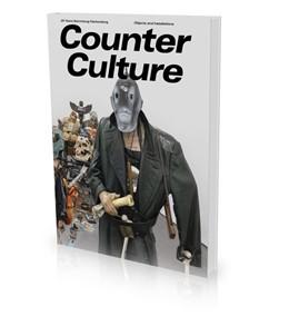 Abbildung von Luckow / Falckenberg   Counter Culture. 25 Years Sammlung Falckenberg. Objects and Installations   1. Auflage   2020   beck-shop.de