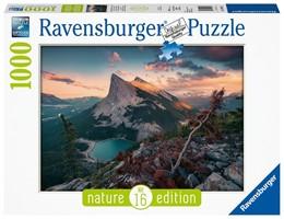 Abbildung von Abends in den Rocky Mountains   1. Auflage   2019   beck-shop.de