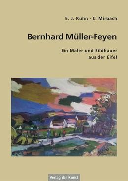Abbildung von Kühn / Mirbach | Bernhard Müller-Feyen | 1. Auflage | 2020 | beck-shop.de