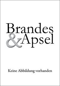 Abbildung von Junkers | Vorstoß ins Sprachlose | 1. Auflage | 2008