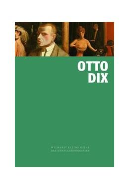 Abbildung von Schmidt | Otto Dix | 2020