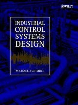 Abbildung von Grimble | Industrial Control Systems Design | 2001