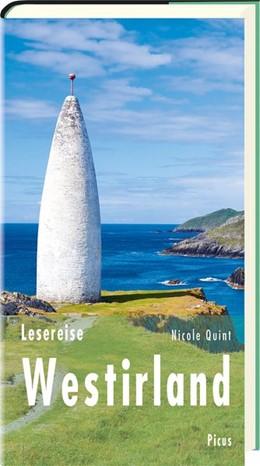 Abbildung von Quint | Lesereise Westirland | 1. Auflage | 2020 | beck-shop.de