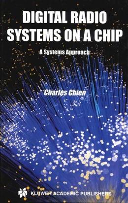 Abbildung von Chien   Digital Radio Systems on a Chip   2000