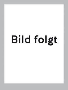 Abbildung von ADAC Reisemagazin Schwerpunkt Schönes Deutschland | 2020 | Titelthema: Schönes Deutschlan...