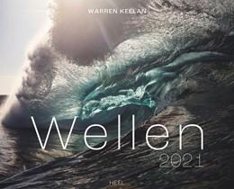 Abbildung von Wellen 2021 | 1. Auflage | 2020 | beck-shop.de