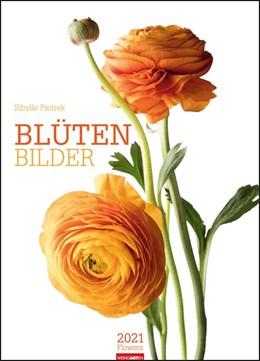 Abbildung von Weingarten | Blütenbilder - Kalender 2021 | 1. Auflage | 2020 | beck-shop.de