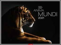 Abbildung von Weingarten | Anima Mundi Kalender 2021 | 1. Auflage | 2020 | beck-shop.de