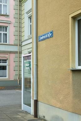 Abbildung von Renner | Lindenstraße Index | 2020
