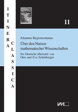 Abbildung von Johannes Regiomontanus   1. Auflage   2019   beck-shop.de