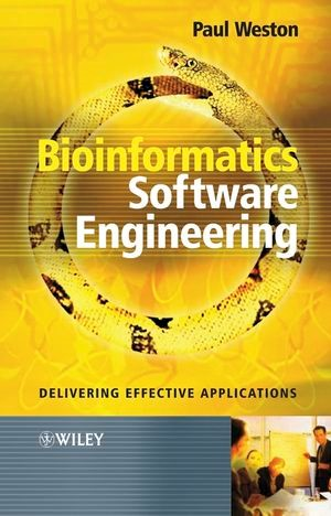 Abbildung von Weston | Bioinformatics Software Engineering | 2004
