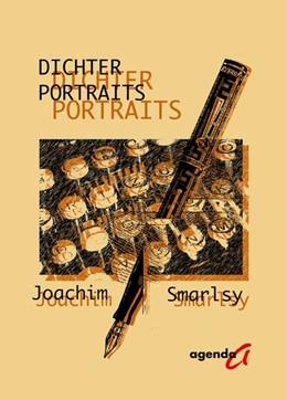Abbildung von Smarsly   Dichter-Portraits   1. Auflage   2020   beck-shop.de