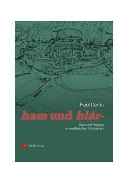Abbildung von Derks   ham und hlar   1. Auflage   2020   2   beck-shop.de