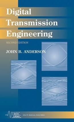 Abbildung von Anderson | Digital Transmission Engineering | 2. Auflage | 2005 | beck-shop.de