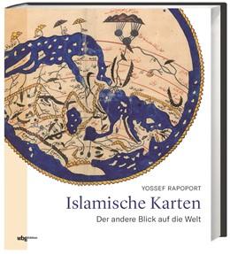 Abbildung von Rapoport | Islamische Karten | 1. Auflage | 2020 | beck-shop.de