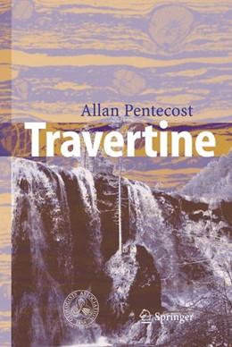 Abbildung von Pentecost | Travertine | 2005