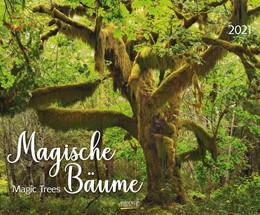 Abbildung von Magische Bäume 2021   1. Auflage   2020   beck-shop.de