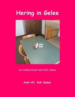 Abbildung von Hc | Hering in Gelee | 1. Auflage | 2020 | beck-shop.de