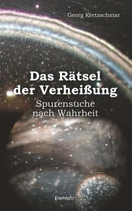 Abbildung von Kretzschmar | Das Rätsel der Verheißung | 2. Auflage | 2020 | beck-shop.de