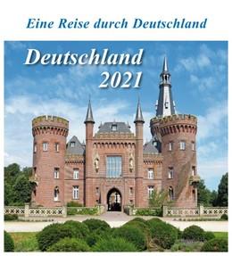 Abbildung von Deutschland 2021 | 1. Auflage | 2020 | beck-shop.de