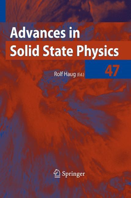 Abbildung von Haug   Advances in Solid State Physics 47   2008