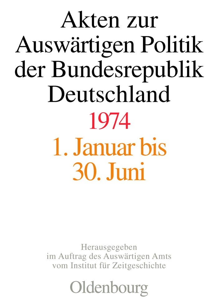1974, 2004 (Cover)