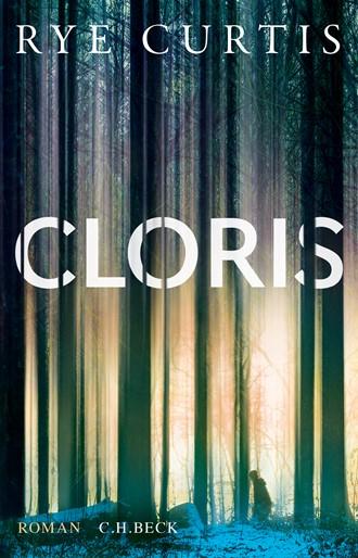 Cover: Rye Curtis, Cloris
