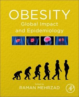 Abbildung von Mehrzad | Obesity | 2020 | Global Impact and Epidemiology