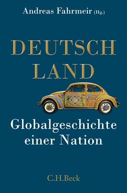 Abbildung von Fahrmeir, Andreas | Deutschland | 1. Auflage | 2020 | beck-shop.de