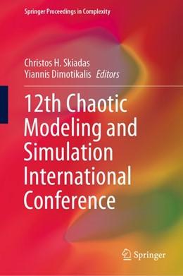 Abbildung von Skiadas / Dimotikalis   12th Chaotic Modeling and Simulation International Conference   2020