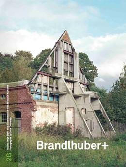 Abbildung von Puente | 2G: Arno Brandlhuber | 1. Auflage | 2021 | beck-shop.de