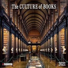 Abbildung von The Culture of Books 2021 | 2020 | Kalender 2020