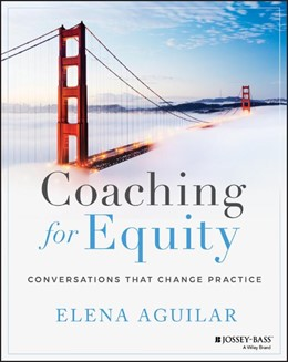Abbildung von Aguilar | Coaching for Equity | 1. Auflage | 2020 | beck-shop.de