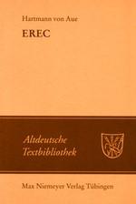 Abbildung von Leitzmann / Wolff / Gärtner | Erec | 7th Edition | 2006
