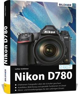 Abbildung von Schlömer | Nikon D780 | 2020