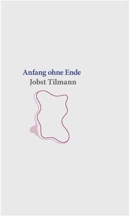 Abbildung von Kunstmuseum Ahlen   Jobst Tilmann   1. Auflage   2020   beck-shop.de