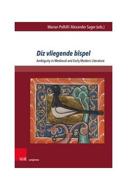 Abbildung von Polhill / Sager   Diz vliegende bîspel   2020   Ambiguity in Medieval and Earl...