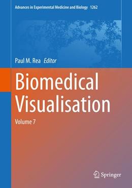 Abbildung von Rea | Biomedical Visualisation | 1. Auflage | 2020 | 1262 | beck-shop.de