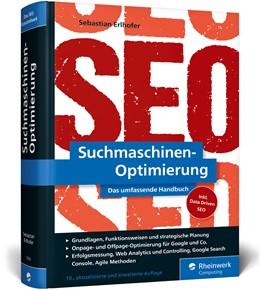 Abbildung von Erlhofer | Suchmaschinen-Optimierung | 10. Auflage | 2020 | beck-shop.de