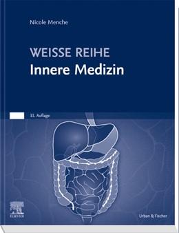 Abbildung von Menche   Innere Medizin   2020   WEISSE REIHE