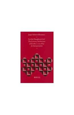 Abbildung von Let the Daughters Live!   1998   The Literary Architecture of E...   37
