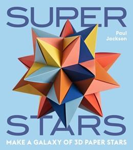 Abbildung von Jackson | Superstars | 1. Auflage | 2020 | beck-shop.de