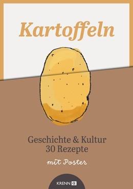 Abbildung von Krenn | Kartoffeln | 1. Auflage | 2021 | beck-shop.de