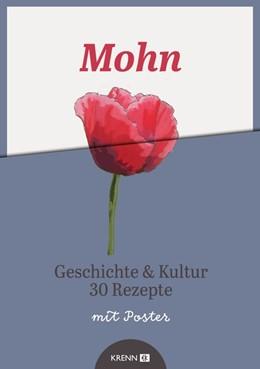 Abbildung von Krenn | Mohn | 1. Auflage | 2021 | beck-shop.de