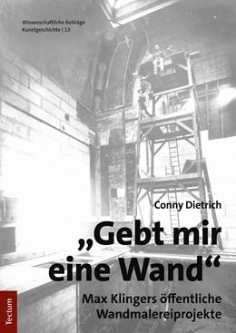 Abbildung von Dietrich |